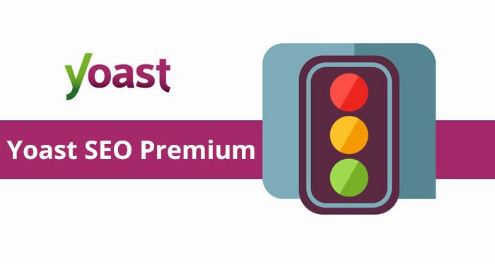 Yoast SEO Premium v9.6.1 高级版WordPress插件