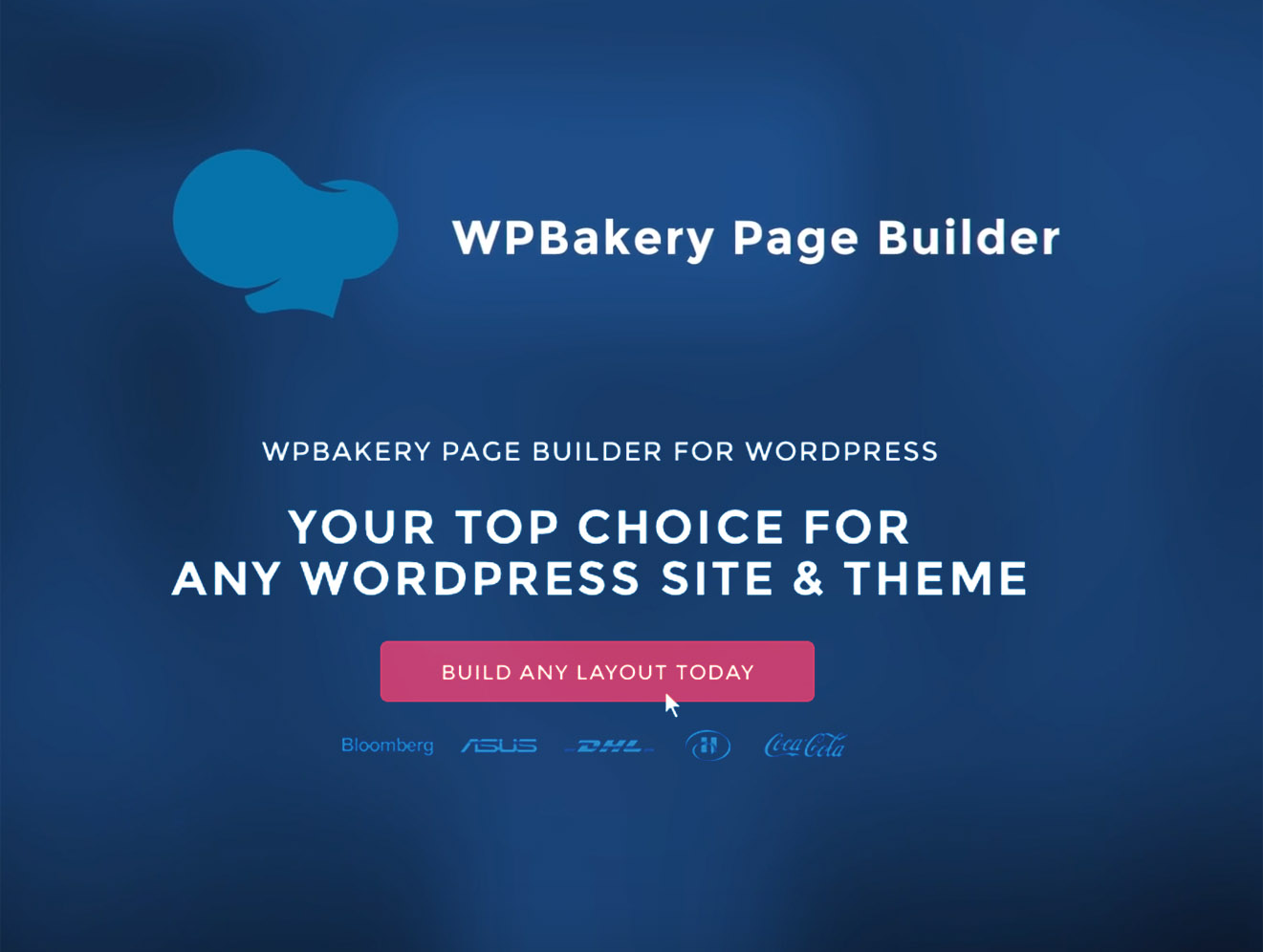 WPBakery Page Builder for WordPress v5.7