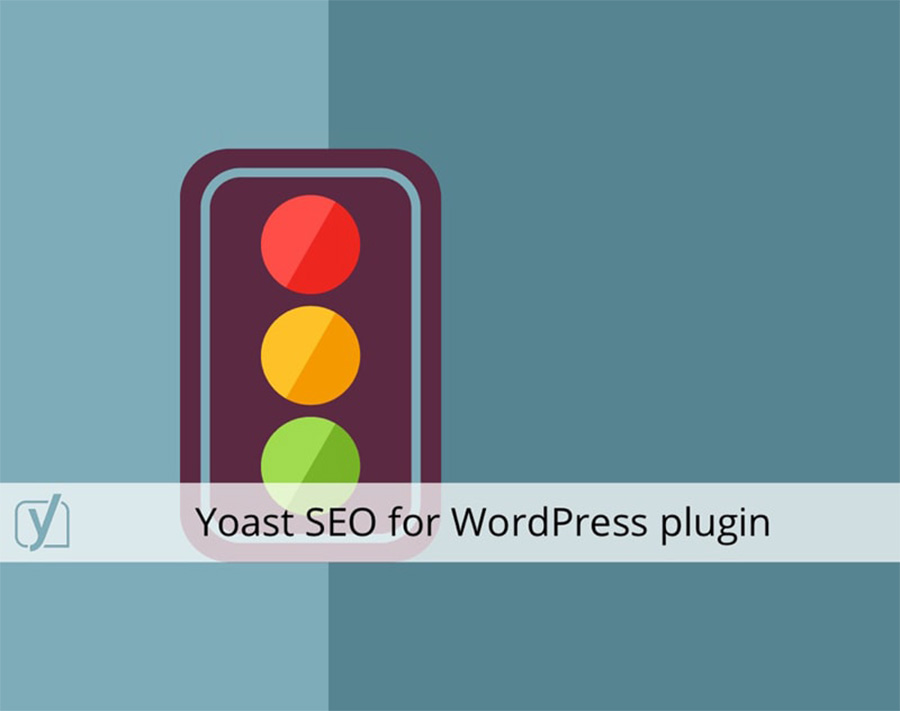 Yoast SEO Premium v9.7 高级版WordPress SEO插件