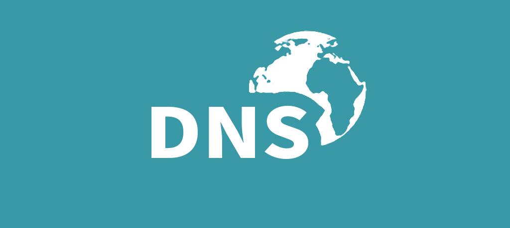 公共DNS服务器 IP地址汇总