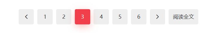 纯代码给WordPress文章添加分页和阅读全文